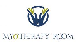 Logo-Myotherapt-room