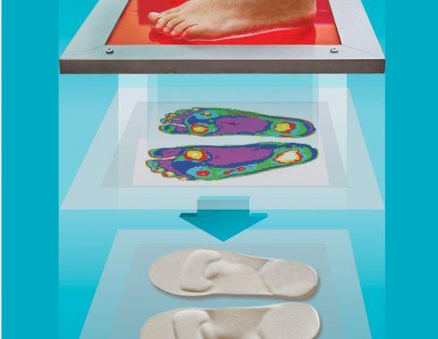 digital-foot-analysis
